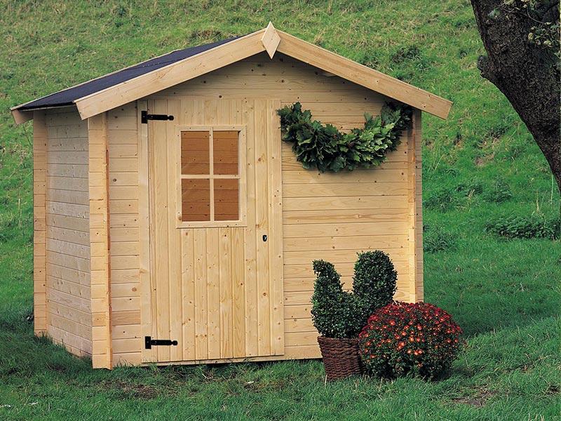 Casette porta attrezzi losa legnami - Porta attrezzi legno ...