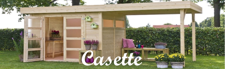 Legno per edilizia legnami losa legnami - Casette porta attrezzi da giardino ...