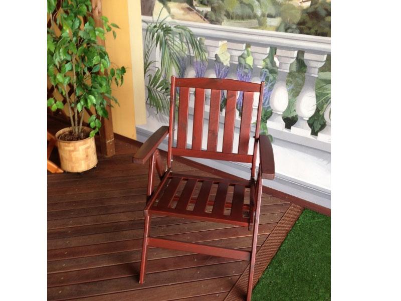 Mobili da giardino pino losa legnami - Pino nano da giardino ...