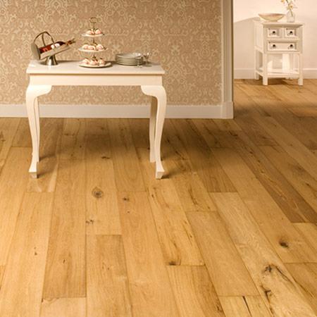 Parquet per interno losa legnami for Pavimento in legno interno
