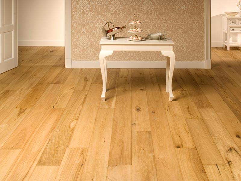 Pavimenti In Legno Rovere : Parquet in rovere vecchio parquet pavimenti legno reggio emilia